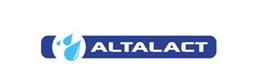 Алталакт-2