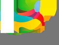 logo-vkusarom-2 (1)