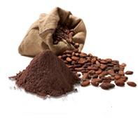 10552517_w200_h200_kakao