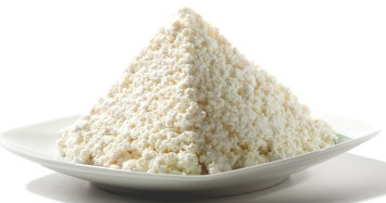 Kazein-kak-osnovnoy-istochnik-proteina