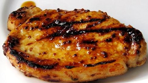 myaso-v-gorchichno-medovom-marinade