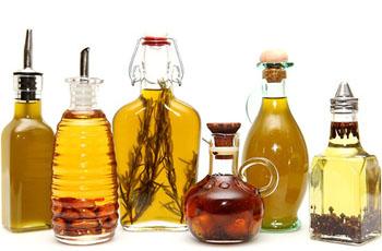 tselebnye-svojstva-aromamasel