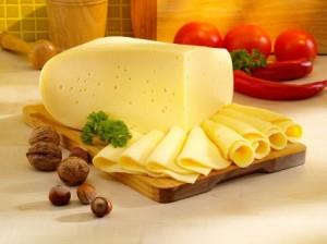 kostromskoy-syr