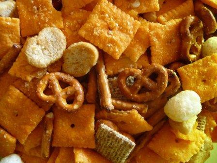 crackers-cookies-crackers-biscuits-salt-variety