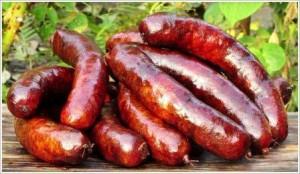 Копченая-колбаса-в-домашних-условиях