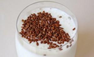 Semya-lna-v-jogurte