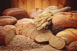 Умный хлеб