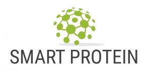 smartProtein-1