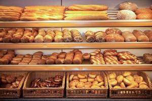 хлеб-1