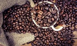 Coffee-Beans-black