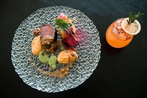 Foodpairing-Meat (1)