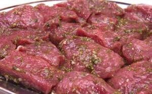 мясо-3