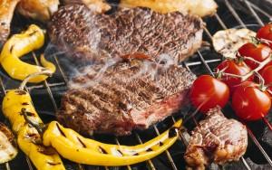 мясо-6