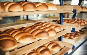 хлеб-4