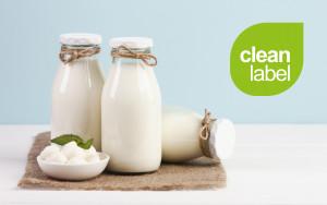 Clean Label-3