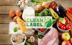 Clean Label-5