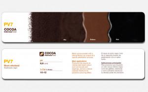 какао-1