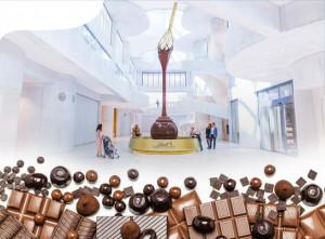 шоколад-музей-4+